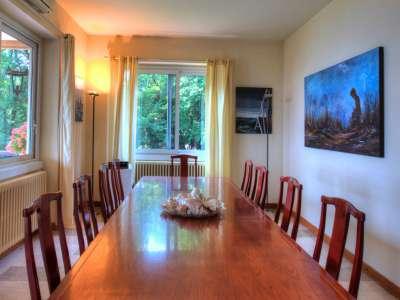 Image 22 | 9 bedroom villa for sale with 1 hectares of land, Manerba del Garda, Brescia, Lake Garda 209592