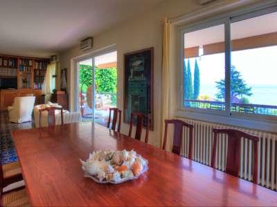 Image 23 | 9 bedroom villa for sale with 1 hectares of land, Manerba del Garda, Brescia, Lake Garda 209592