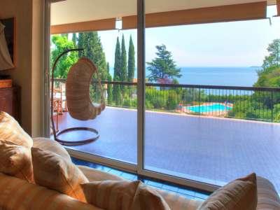 Image 25 | 9 bedroom villa for sale with 1 hectares of land, Manerba del Garda, Brescia, Lake Garda 209592