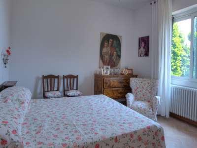 Image 26 | 9 bedroom villa for sale with 1 hectares of land, Manerba del Garda, Brescia, Lake Garda 209592