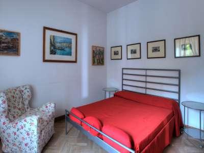 Image 27 | 9 bedroom villa for sale with 1 hectares of land, Manerba del Garda, Brescia, Lake Garda 209592