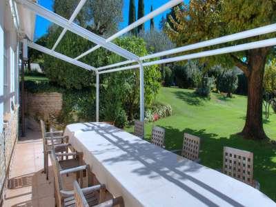 Image 12 | 4 bedroom villa for sale with 0.4 hectares of land, Sirmione, Brescia, Lake Garda 209593
