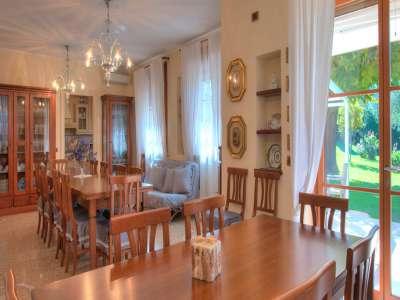 Image 15 | 4 bedroom villa for sale with 0.4 hectares of land, Sirmione, Brescia, Lake Garda 209593