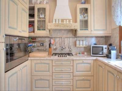 Image 18 | 4 bedroom villa for sale with 0.4 hectares of land, Sirmione, Brescia, Lake Garda 209593