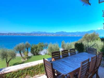 Image 21 | 4 bedroom villa for sale with 0.4 hectares of land, Sirmione, Brescia, Lake Garda 209593