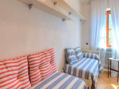 Image 26 | 4 bedroom villa for sale with 0.4 hectares of land, Sirmione, Brescia, Lake Garda 209593