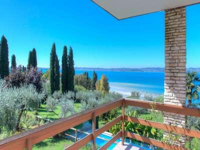 Image 27 | 4 bedroom villa for sale with 0.4 hectares of land, Sirmione, Brescia, Lake Garda 209593