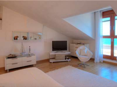 Image 29 | 4 bedroom villa for sale with 0.4 hectares of land, Sirmione, Brescia, Lake Garda 209593