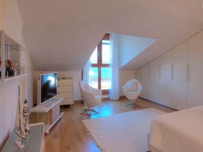 Image 30 | 4 bedroom villa for sale with 0.4 hectares of land, Sirmione, Brescia, Lake Garda 209593