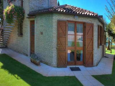 Image 5 | 4 bedroom villa for sale with 0.4 hectares of land, Sirmione, Brescia, Lake Garda 209593