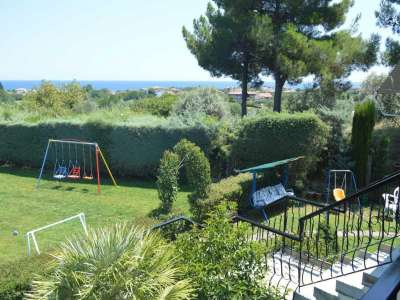 Image 6 | Beautiful villa for Sale which sleeps 12 close to the sea in Agiokampos, Greece 209614