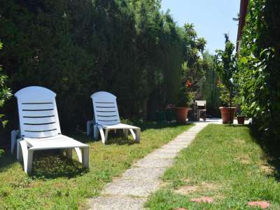 Image 9 | Beautiful villa for Sale which sleeps 12 close to the sea in Agiokampos, Greece 209614