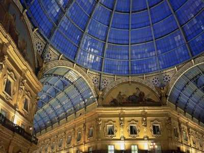 Image 3 | Superb 5 Star Hotel for Sale in Milan with Spa, Restaurant and Bar. 209717
