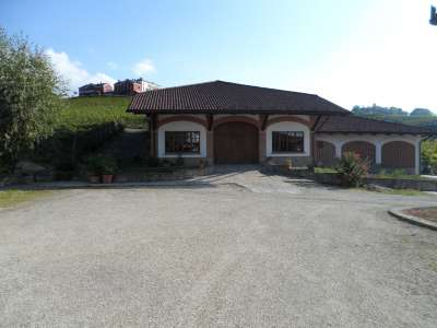 Image 7 | Superb Family Run Winery for Sale in Alba with Productions of Nebbiolo, Barbera, Dolcetto & Arneis 209723