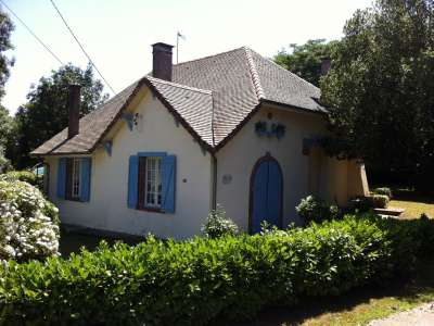 Image 10 | 11 bedroom French chateau for sale with 2.9 hectares of land, Orthez, Pyrenees-Atlantique , Gascony 209892