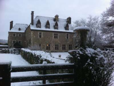 Image 18 | 11 bedroom French chateau for sale with 2.9 hectares of land, Orthez, Pyrenees-Atlantique , Gascony 209892