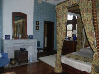 Image 6 | 11 bedroom French chateau for sale with 2.9 hectares of land, Orthez, Pyrenees-Atlantique , Gascony 209892