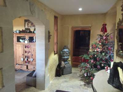 Image 8 | 11 bedroom French chateau for sale with 2.9 hectares of land, Orthez, Pyrenees-Atlantique , Gascony 209892