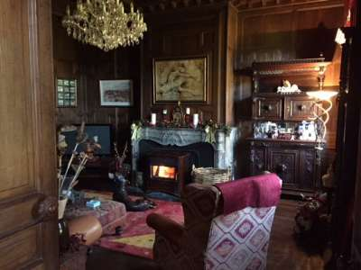 Image 9 | 11 bedroom French chateau for sale with 2.9 hectares of land, Orthez, Pyrenees-Atlantique , Gascony 209892