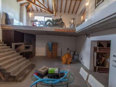 Image 14 | 3 bedroom villa for sale with 1 hectares of land, Acireale, Catania, Sicily 209916