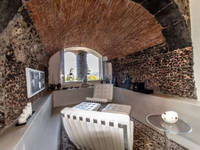 Image 18 | 3 bedroom villa for sale with 1 hectares of land, Acireale, Catania, Sicily 209916