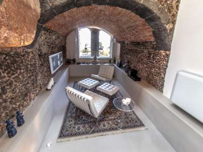Image 19 | 3 bedroom villa for sale with 1 hectares of land, Acireale, Catania, Sicily 209916