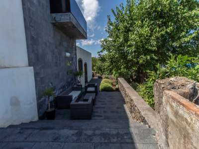 Image 31 | 3 bedroom villa for sale with 1 hectares of land, Acireale, Catania, Sicily 209916