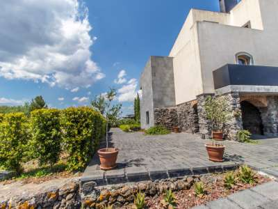 Image 4 | 3 bedroom villa for sale with 1 hectares of land, Acireale, Catania, Sicily 209916