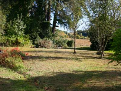 Image 16 | 6 bedroom French chateau for sale with 2.24 hectares of land, Vic Fezensac, Gers , Gascony 210077