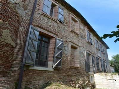 Image 11 | Historic French Chateau for Sale in   Gascony with Comfortable Living Space  and Income Potential 210148
