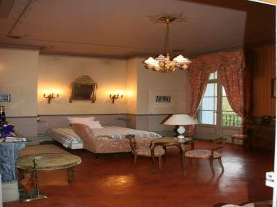 Image 18   10 bedroom French chateau for sale with 10.5 hectares of land, Nissan lez Enserune, Herault , Languedoc-Roussillon 210311