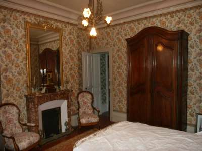 Image 22   10 bedroom French chateau for sale with 10.5 hectares of land, Nissan lez Enserune, Herault , Languedoc-Roussillon 210311