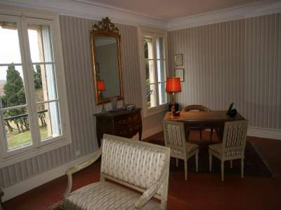 Image 23   10 bedroom French chateau for sale with 10.5 hectares of land, Nissan lez Enserune, Herault , Languedoc-Roussillon 210311