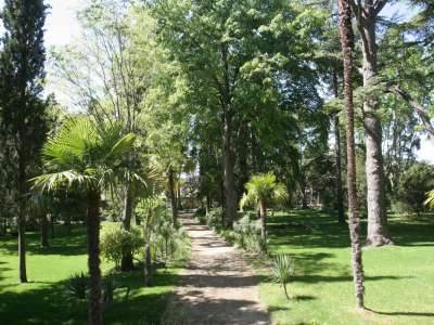 Image 28   10 bedroom French chateau for sale with 10.5 hectares of land, Nissan lez Enserune, Herault , Languedoc-Roussillon 210311