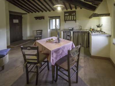 Image 11 | 8 bedroom house for sale with 10 hectares of land, Chianti Classico, Pelago, Florence, Chianti 211187