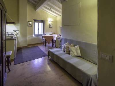 Image 12 | 8 bedroom house for sale with 10 hectares of land, Chianti Classico, Pelago, Florence, Chianti 211187