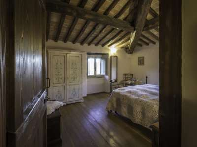 Image 13 | 8 bedroom house for sale with 10 hectares of land, Chianti Classico, Pelago, Florence, Chianti 211187