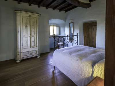 Image 16 | 8 bedroom house for sale with 10 hectares of land, Chianti Classico, Pelago, Florence, Chianti 211187