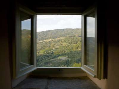 Image 19 | 8 bedroom house for sale with 10 hectares of land, Chianti Classico, Pelago, Florence, Chianti 211187