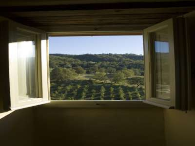 Image 20 | 8 bedroom house for sale with 10 hectares of land, Chianti Classico, Pelago, Florence, Chianti 211187