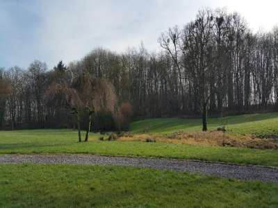 Image 25 | 10 bedroom French chateau for sale with 19 hectares of land, Nord, Nord , Nord-Pas-de-Calais 211336