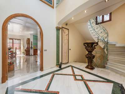 Image 10 | 5 bedroom villa for sale with 1,102m2 of land, Can Picafort, Alcudia, Northern Mallorca, Mallorca 211474