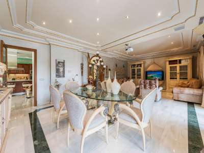 Image 6 | 5 bedroom villa for sale with 1,102m2 of land, Can Picafort, Alcudia, Northern Mallorca, Mallorca 211474