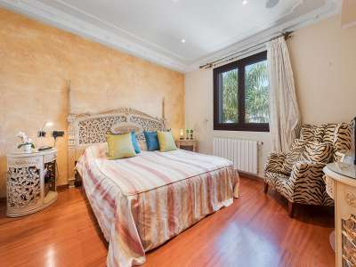 Image 10 | 5 bedroom villa for sale with 382m2 of land, Buger, Central Mallorca, Mallorca 211639