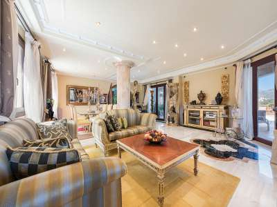 Image 5 | 5 bedroom villa for sale with 382m2 of land, Buger, Central Mallorca, Mallorca 211639
