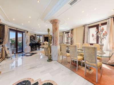 Image 6 | 5 bedroom villa for sale with 382m2 of land, Buger, Central Mallorca, Mallorca 211639