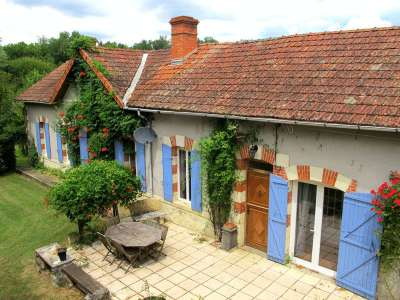 Image 1 | 11 bedroom house for sale with 1.35 hectares of land, Villefranche de Lonchat, Dordogne , Aquitaine 211728