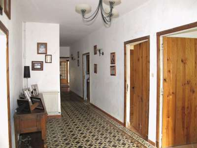 Image 10 | 11 bedroom house for sale with 1.35 hectares of land, Villefranche de Lonchat, Dordogne , Aquitaine 211728