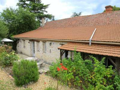 Image 12 | 11 bedroom house for sale with 1.35 hectares of land, Villefranche de Lonchat, Dordogne , Aquitaine 211728