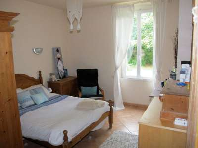 Image 17 | 11 bedroom house for sale with 1.35 hectares of land, Villefranche de Lonchat, Dordogne , Aquitaine 211728
